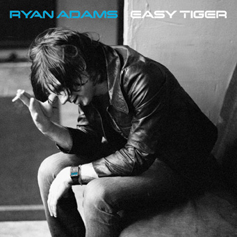 Ryan Adams - Easy Tiger (2007) Ryan_adams_easy_tiger1