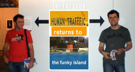 humantrafffic_returns_to_the_funky_island