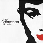 courteeners-st-jude3