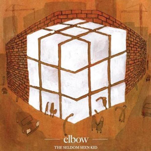[Attēls: elbow-the-seldom-seen-kid.jpg]