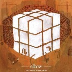 elbow-the-seldom-seen-kid