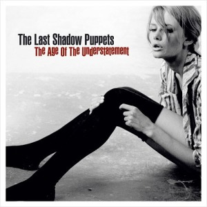 last-shadow-puppets-the-age-of-the-understatement1