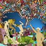 of-montreal-skeletal-lamping