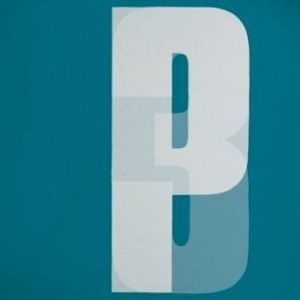 portishead-third-2