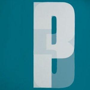 portishead-third-2