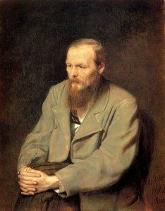 dostoevsky_18721