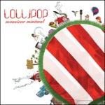 177367303monsieur_minimal_lollipop