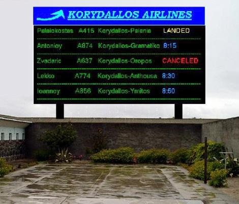 korydallos-airlines3
