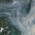 damien-jurado-caught-in-the-trees