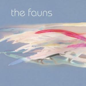 the-fauns-1
