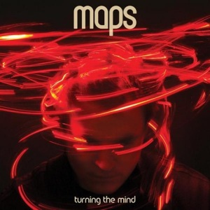 maps-turning-the-mind