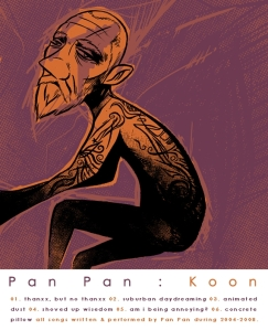 PanPan_Koon_cover