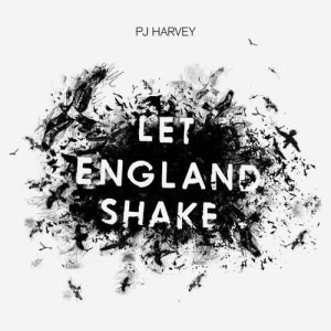 PJ HARVEY – Let England Shake Pj-harvey-let_england_shake