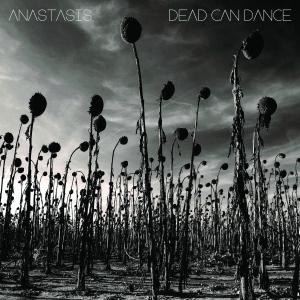 dead_can_dance___anastasis_by_soulnex-d555jl1