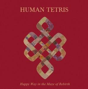 Human+Tetris%E2%80%93++Happy+Way+in+the+Maze+of+Rebirth+%282012%29