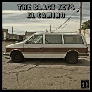 The-Black-Keys_El-Camino