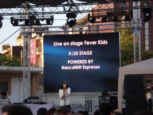 Fever Kids