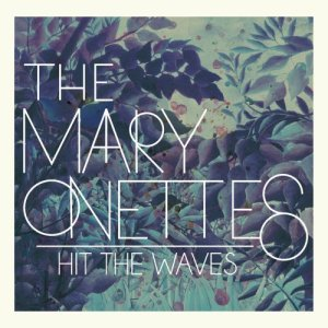 hit-the-waves