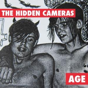 The-Hidden-Cameras-AGE-Album-Art-2014