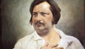 Honore-de-Balzac-580x333