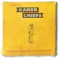 Kaiser_Chiefs_-_Education,_Education,_Education_&_War