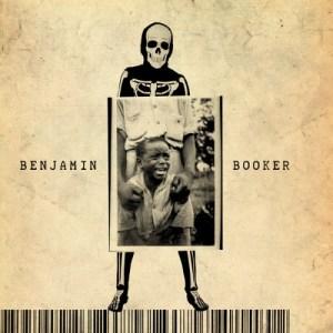 17851-benjamin-booker