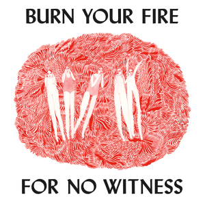 burn-your-fire2