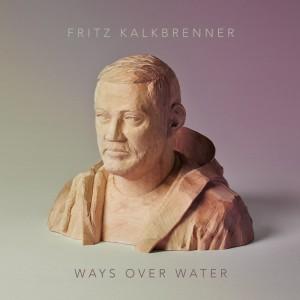 FK_WaysOverWater_Albumcover2400px_72dpi-800x800