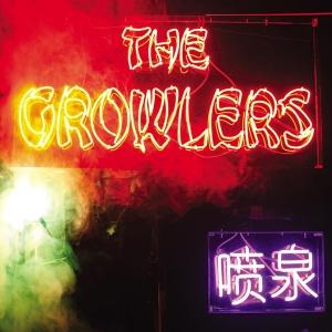 growlers_cf_cover