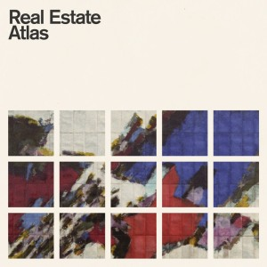 real-estate-atlas-web