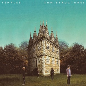 Temples-Sun-Structures-Album-Cover