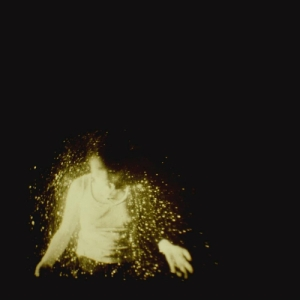 Wolf_Alice_-_My_Love_Is_Cool