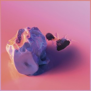 young-galaxy-cover-falsework