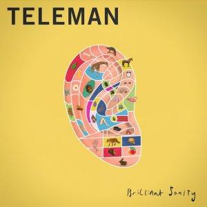 teleman_brilliantsanity