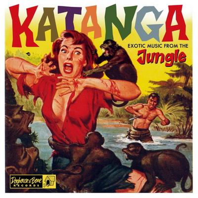 katanga-a