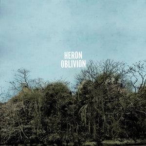 heronoblivion_c