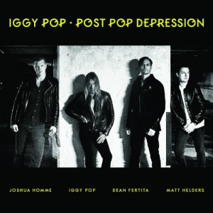 iggy-pop-post-pop-depression-album-cover-art