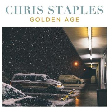 chrisstaples_goldenage_1500px_300dpi_rgb