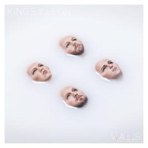 kings-of-leon-walls-album-cover
